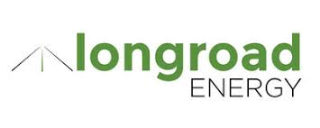 Longroad Energy Services chosen by DIF Capital Partners to manage Idaho Wind Partners project near Twin Falls Idaho