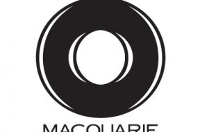 Macquarie Announces Commitments to Mobilise Climate Finance