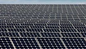 Madhav Infra Projects secures orders for road projects and solar project