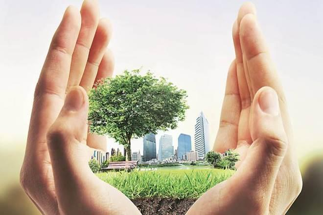 Making a case for green bonds
