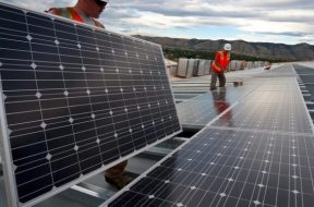 Malaysian solar tech industry poised for growth