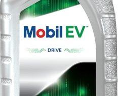 Mobil_EV_Drive