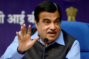 No Need to Ban Petrol, Diesel Vehicles; EVs Picking Up Momentum Naturally Union Minister Nitin Gadkari