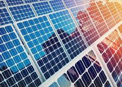 Norway's Statkraft looks to expand in Brazil's renewables -exec
