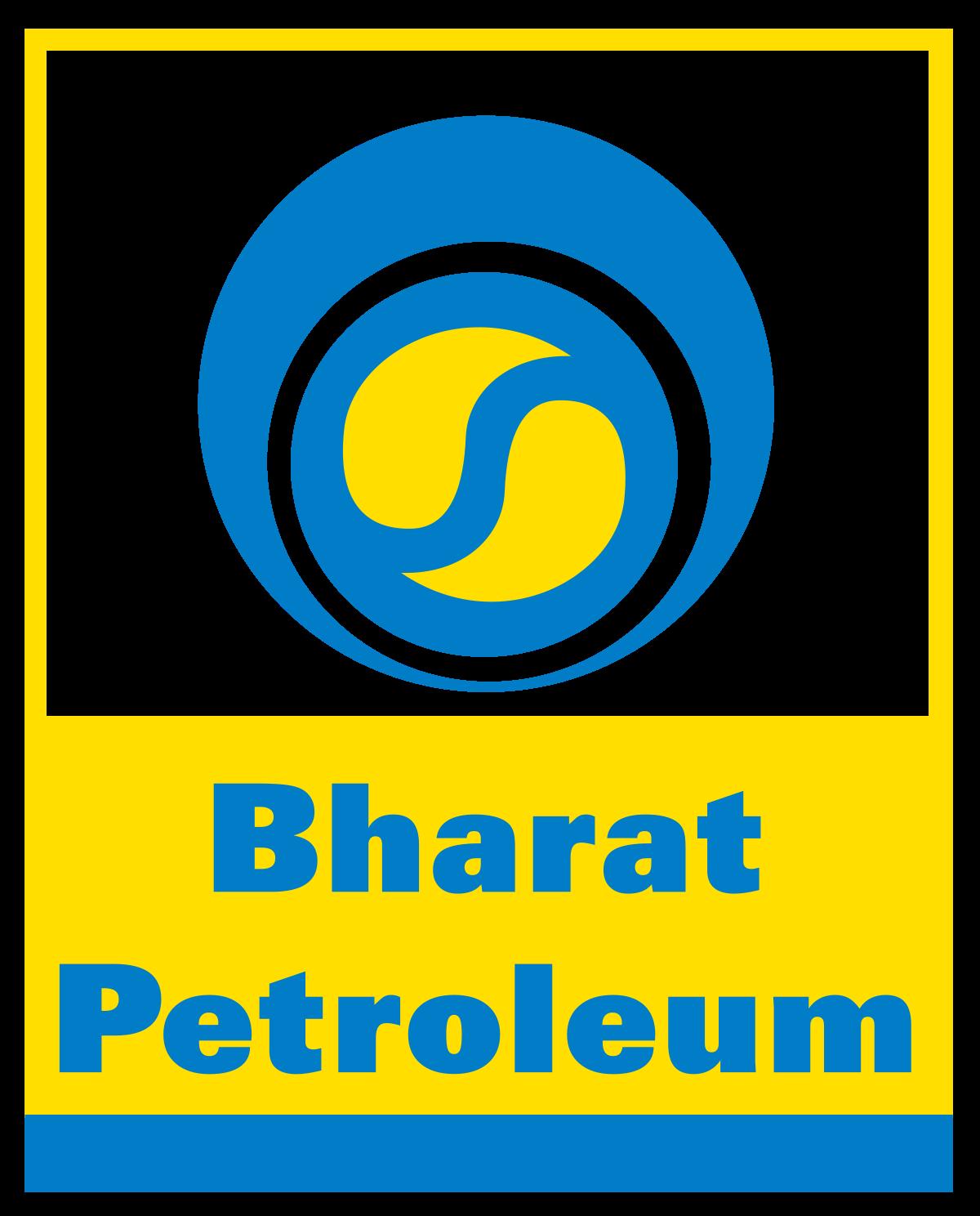 OPEN TENDER FOR RENEWABLE OPEN ACCESS POWER SOLAR AT BPCL, MUMBAI REFINERY