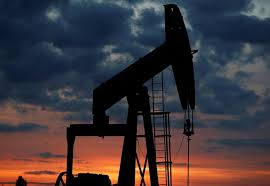 Oil demand to peak in three years, says energy adviser DNV GL