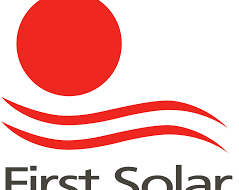 On 20th Anniversary, First Solar Sets 25GW Milestone for Cleaner, Thin Film Solar