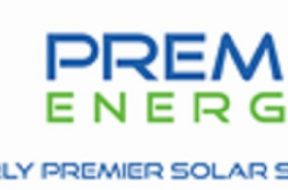 PREMIER SOLAR CHANGES ITS NAME TO PREMIER ENERGIES