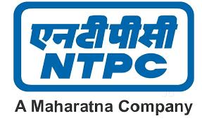 PROCUREMENT OF ELSTER MAKE ENERGY METER FOR SOLAR PLANT JAJRU AT NTPC
