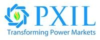 PXIL successfully completes 101st session of REC trading