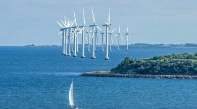 Poland's state-run PKN and PGE to work together on offshore wind