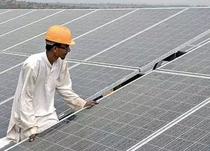 Power contracts can't be junked but renegotiation needed- Andhra Pradesh