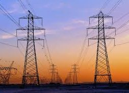 Power producers receive relief under supervisory powers of APTEL