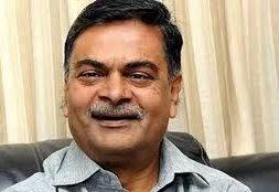 Power sector scenario in TS is okay- R K Singh