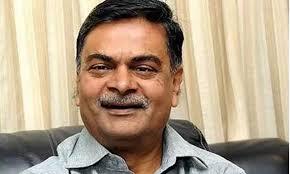 Power sector scenario in TS is okay: R K Singh