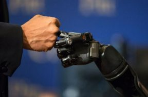 Pune-based robotics start-up receives Rs 12.4 crore in funds