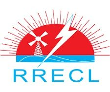 RRECL Floated Tender For A total 113.5 MW capacity Solar PV Plants