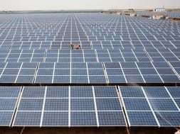 Rajasthan proposes hefty cess for upcoming inter-state solar projects