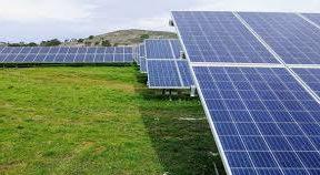 Reneables In Cities – 2019 Global Status Report