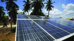 RfS for setting up of 500 MW Solar PV Projects in Tamil Nadu