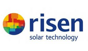 Risen Energy expands into the Polish market, signing orders to supply solar modules to 8MW and 6.6MW power plants