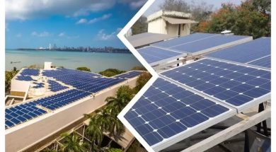 Rooftop Solar Installations Now Easy and Affordable