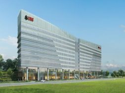Sembcorp to provide solar power to UBS for ten years
