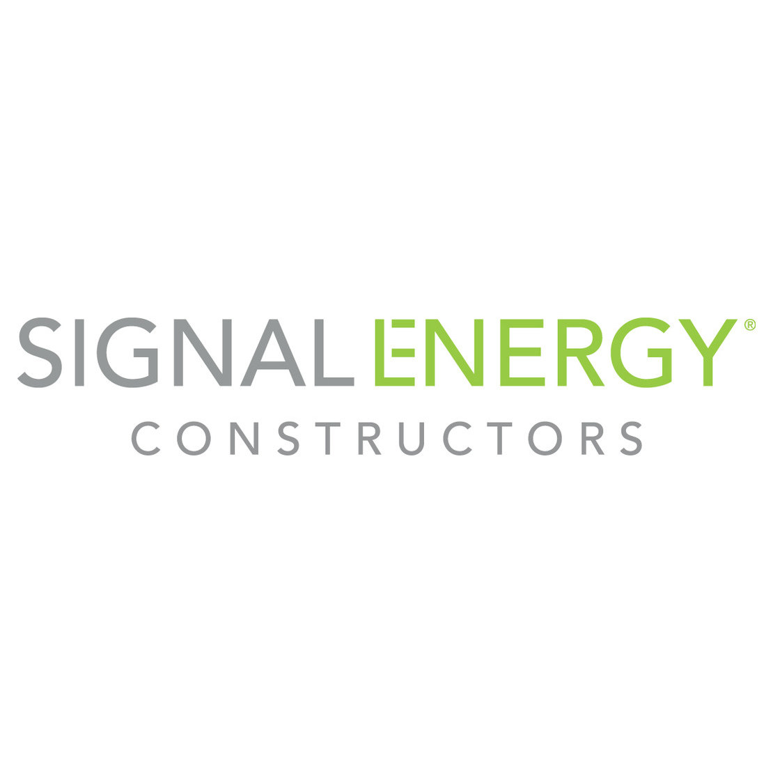 Signal Energy to Build Five Solar Projects in Texas and California