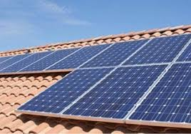 Significance of Rs 50,000 crore solar grid project in Leh-Ladakh