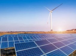 Solar ITC Extension Would Be 'Devastating' for US Wind Market- WoodMac