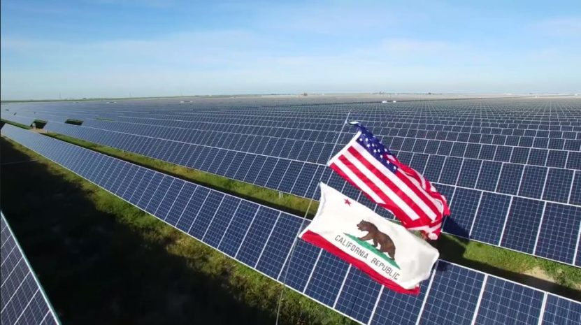Solar Tech Company Complete Solar Raises $9 Million to Expand Access for Solar Adoption in the U.S.