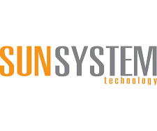 SunSystem Technology Acquires Solar Operations and Maintenance Provider, Power Overhaul