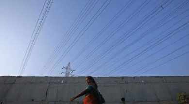 Tata Power to exit South African joint venture Cennergi for Rs 772 crore