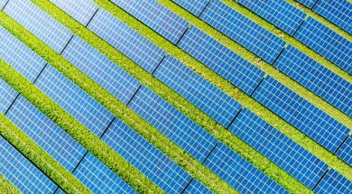 Ten-fold growth in rooftop solar installation required to reach 40 GW target- MNRE