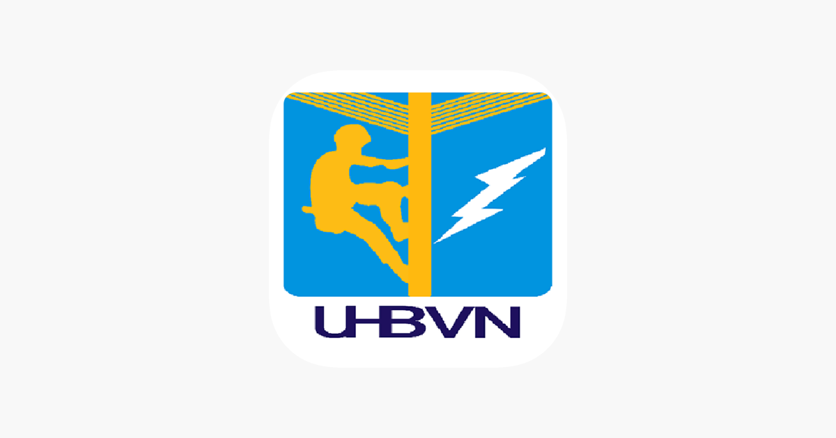 Tender For 1kWp to 500 kWp Grid connected Rooftop solar system in residential premises under UHBVN