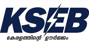 Tender opportunity for the nation's largest Rooftop Solar PV (RSPV) Plants program initiated and implemented by KSEBL