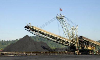 U.S. Department of Energy Announces $110M for Carbon Capture, Utilization, and Storage
