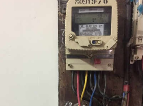 UPCL to install prepaid power meters in govt buildings