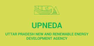 UPNEDA 500 MW Phase-IV