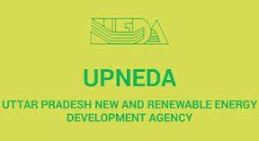 UPNEDA ANNOUNCES TENDER FOR OFF GRID SOLAR PV POWER PLANTS