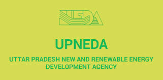 UPNEDA Issues Tender For 60 MW Rooftop Solar Power Plants of in various places in the State of Uttar Pradesh