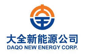 Daqo New Energy Signs Two-Year Polysilicon Supply Agreement with JinkoSolar