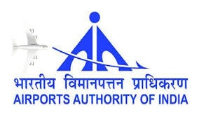 Airports Authority of India Issues Tender For 1 MWp GRID 33KV connected Solar Photo Voltage Power Plant at Begumpet Airport Hyderabad