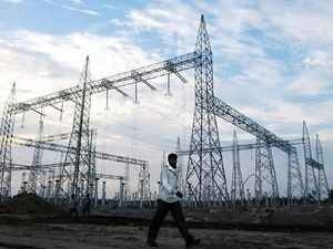 Capacity utilisation to rise as power demand to hover between 6-7%