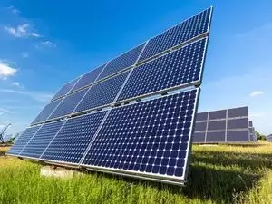 NTPC to invest Rs 25K crore to set up solar park