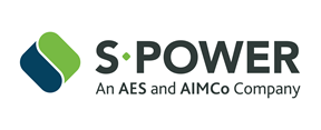 Utah Municipal Power Agency and sPower Sign Agreement to Bring Clean Power to Utah
