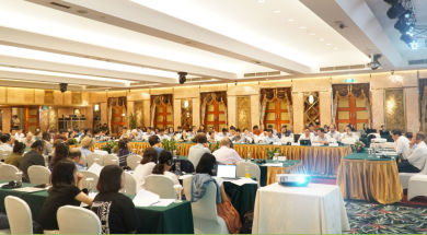 Vietnam's solar program beats expectations IEEFA