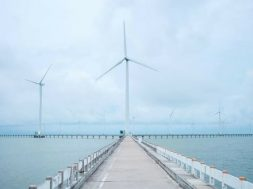 Vietnam shoots past renewable energy target