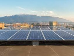 Vikram Solar executes largest single-shed Rooftop Solar plant in Eastern India