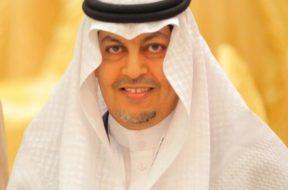 WEC24- Alfanar aims to provide 4-5 GW of Clean Energy by 2025, Says Khalid Al Solami